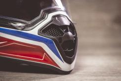 Casco BMW GS Carbon Comp 14