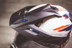 Casco BMW GS Carbon Comp 17