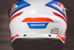 Casco BMW GS Carbon Comp 24