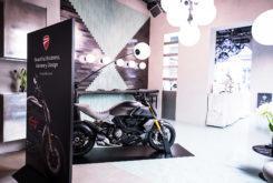 Ducati Diavel 1260 Materico 01