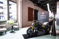 Ducati Diavel 1260 Materico 05