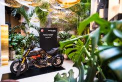 Ducati Diavel 1260 Materico 09