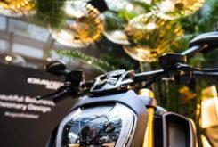 Ducati Diavel 1260 Materico 10