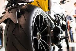 Ducati Diavel 1260 Materico 11