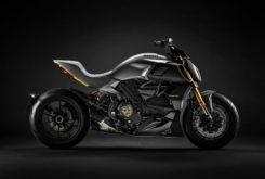 Ducati Diavel 1260 Materico 15