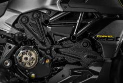Ducati Diavel 1260 Materico 17