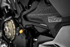 Ducati Diavel 1260 Materico 18