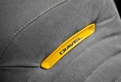 Ducati Diavel 1260 Materico 19