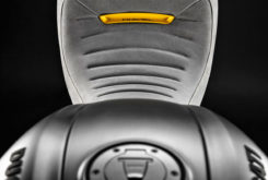 Ducati Diavel 1260 Materico 21