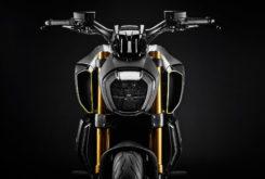 Ducati Diavel 1260 Materico 22