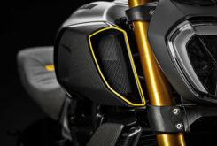 Ducati Diavel 1260 Materico 23