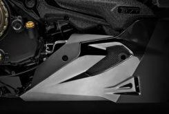 Ducati Diavel 1260 Materico 26