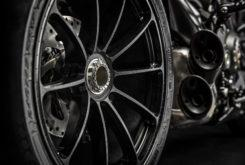 Ducati Diavel 1260 Materico 27