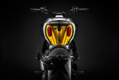 Ducati Diavel 1260 Materico 29