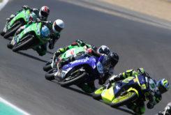 ESBK 2019 Jerez14