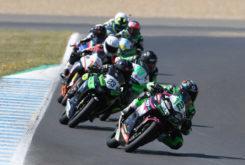 ESBK 2019 Jerez15