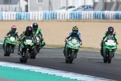 ESBK 2019 Jerez17