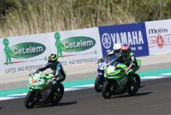 ESBK 2019 Jerez18