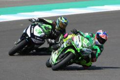 ESBK 2019 Jerez19