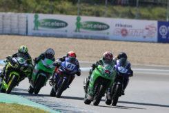 ESBK 2019 Jerez20