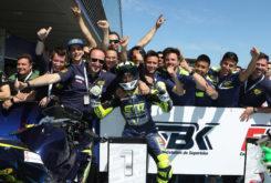 ESBK 2019 Jerez21