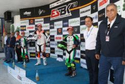 ESBK 2019 Jerez22