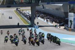 ESBK 2019 Jerez3