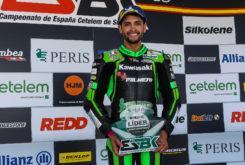 ESBK 2019 Jerez4