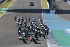 ESBK 2019 Jerez7