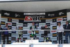 ESBK 2019 Jerez8