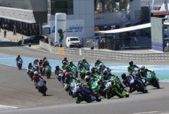ESBK 2019 Jerez9