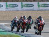 ESBK 2019 Campeonato Espana Cetelem Superbike (1)