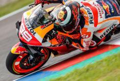 GP Argentina 2019 MotoGP mejores fotos (1)