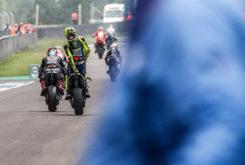 GP Argentina 2019 MotoGP mejores fotos (12)