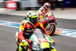 GP Argentina 2019 MotoGP mejores fotos (13)