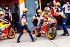 GP Argentina 2019 MotoGP mejores fotos (14)