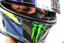 GP Argentina 2019 MotoGP mejores fotos (21)