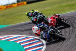 GP Argentina 2019 MotoGP mejores fotos (25)