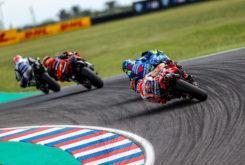 GP Argentina 2019 MotoGP mejores fotos (26)