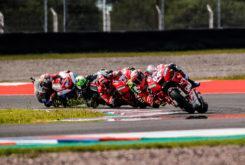 GP Argentina 2019 MotoGP mejores fotos (29)