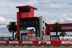 GP Argentina 2019 MotoGP mejores fotos (31)