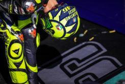 GP Argentina 2019 MotoGP mejores fotos (33)