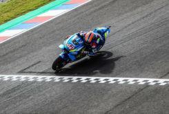 GP Argentina 2019 MotoGP mejores fotos (36)