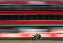 GP Argentina 2019 MotoGP mejores fotos (38)