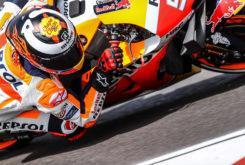 GP Argentina 2019 MotoGP mejores fotos (39)