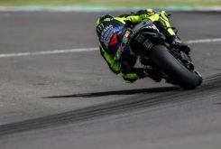 GP Argentina 2019 MotoGP mejores fotos (42)