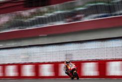 GP Argentina 2019 MotoGP mejores fotos (43)