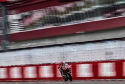 GP Argentina 2019 MotoGP mejores fotos (44)