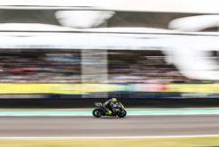 GP Argentina 2019 MotoGP mejores fotos (45)