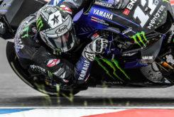 GP Argentina 2019 MotoGP mejores fotos (48)